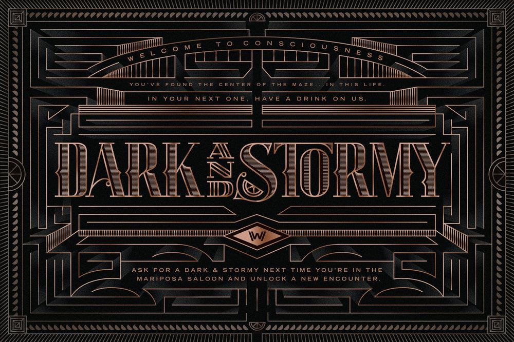 Dark_Stormy_1200x800.jpg