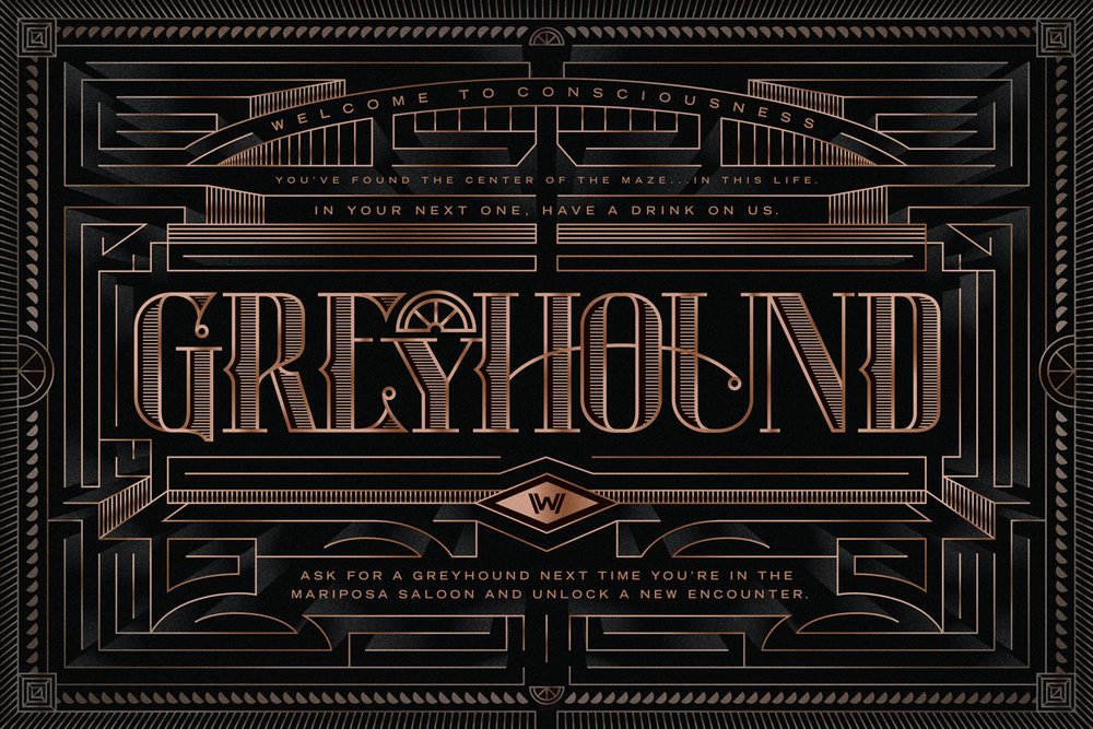 Greyhound_1200x800.jpg