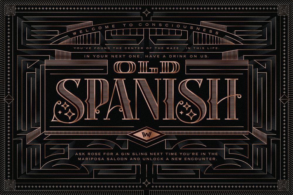 Old_Spanish_1200x800.jpg
