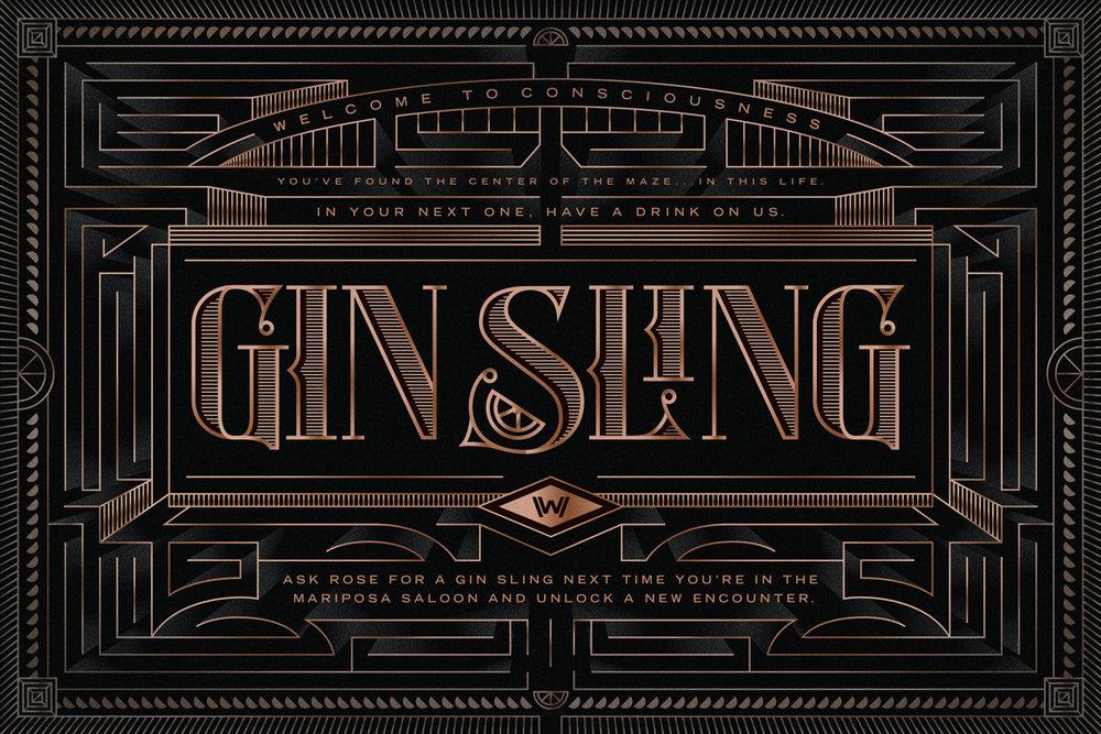 WinnerCard_Gin_Sling.jpg