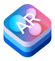 ARKit_icon.png