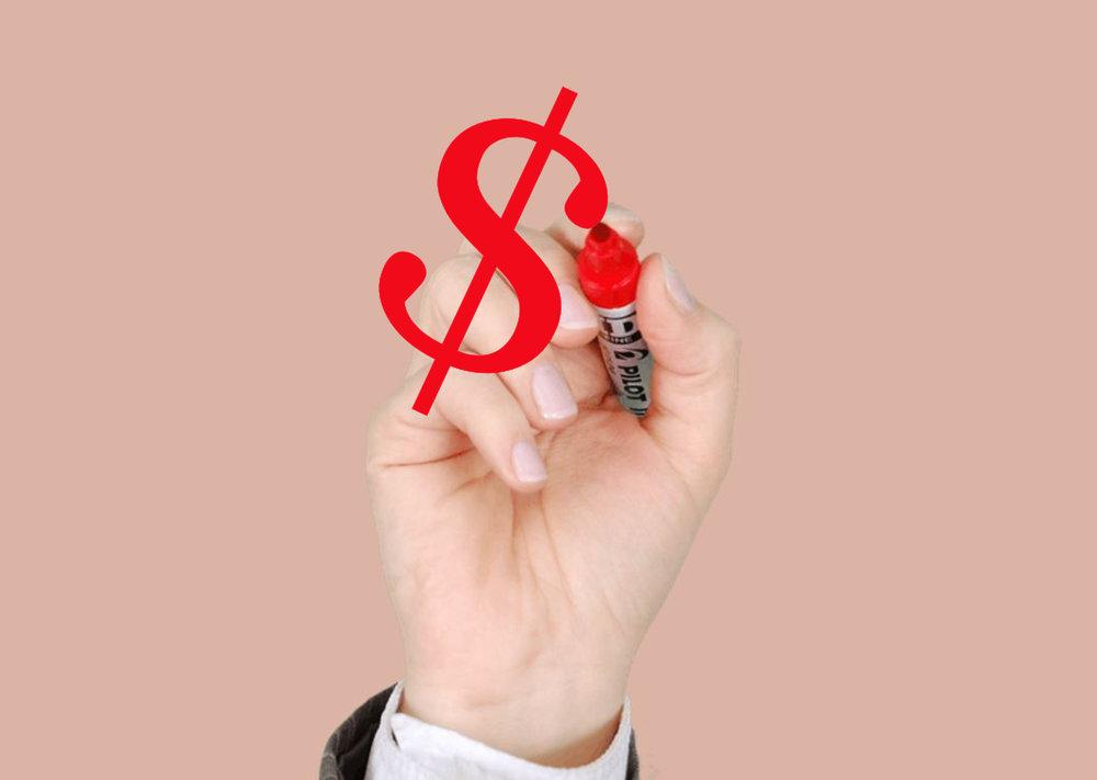 making-money-as-a-writer.jpg
