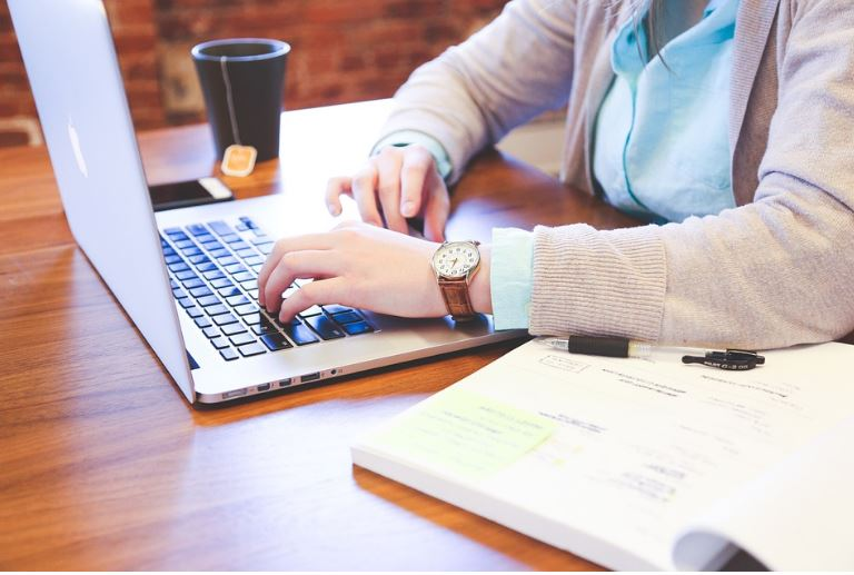 how to become a better freelance writer