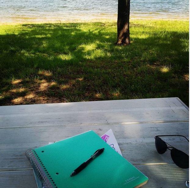 Working-outside.jpg