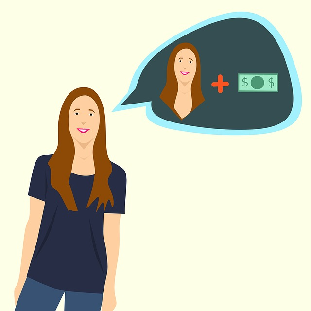 how to get referrals as a freelancer