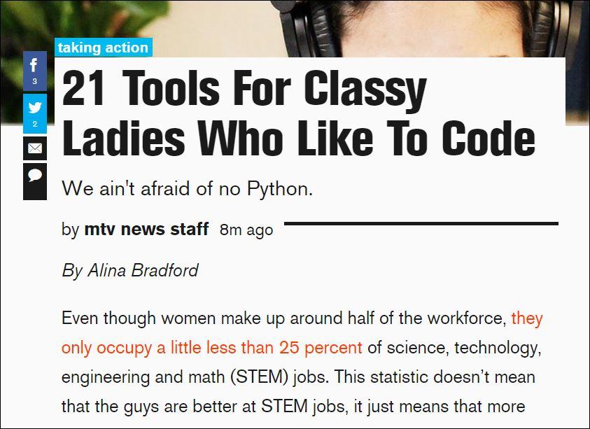 First-MTV-Article.jpg
