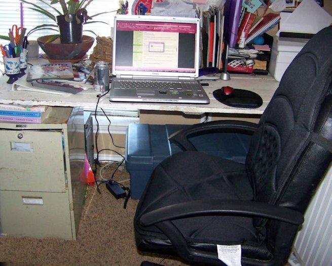 homemade-door-desk.jpg