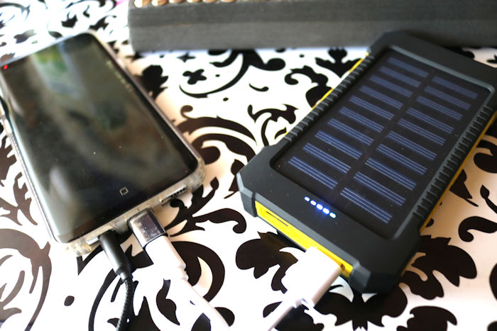 solar-device-charger.jpg