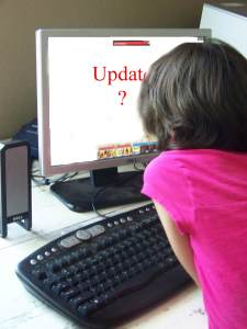 updating-antivirus-software-225x300.jpg