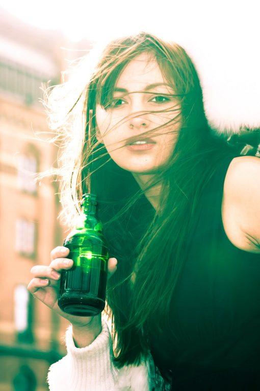 freelance-writing-tip-be-green-hair-510x765.jpeg