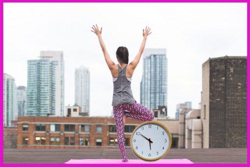 flexible-schedule-for-work-510x340.jpeg