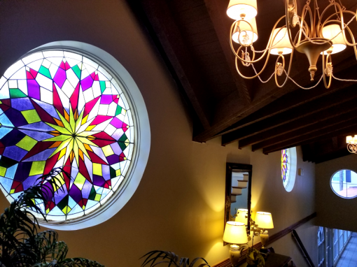 stained-glass-510x382.png