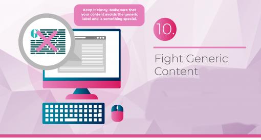 generic content original articles