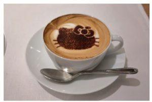 hello-kitty-coffee-300x202.jpg