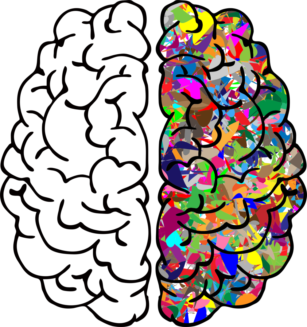 Abstract-Brain-Line-Art-Prismatic.png