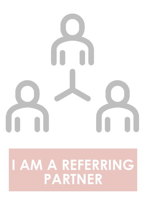 REFERRING PARTNER WITH BUTTON.png