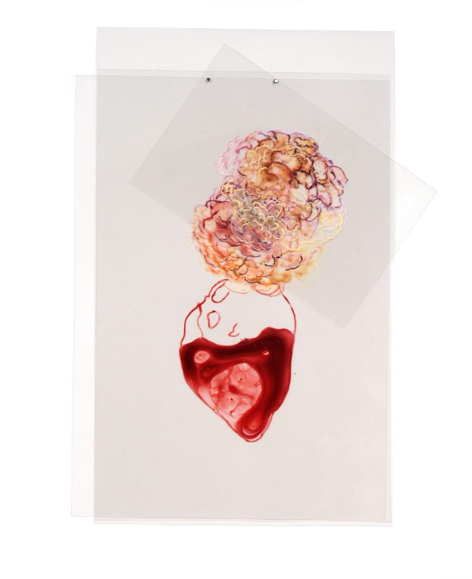 Heart Series 1.jpg