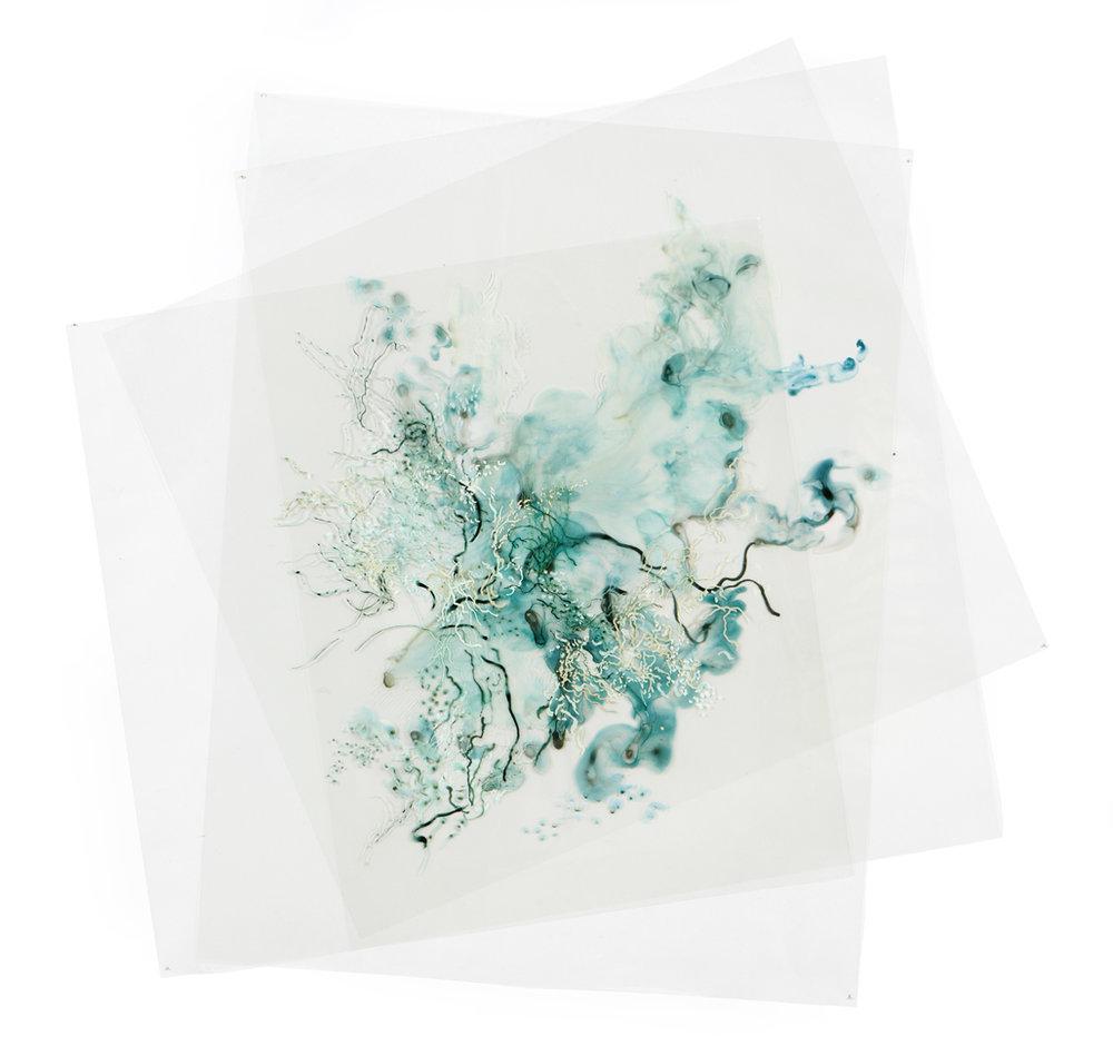 Sea 3.jpg