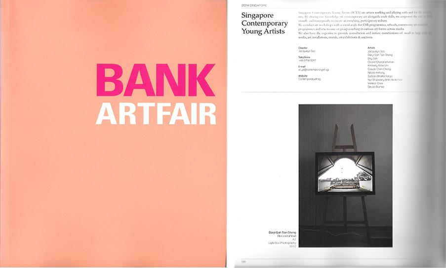 bankArtFairMagazine.jpg