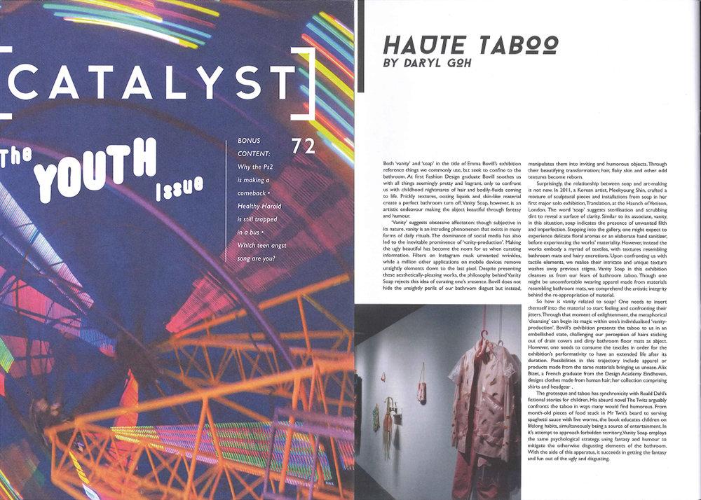 catalystMagazine.jpg