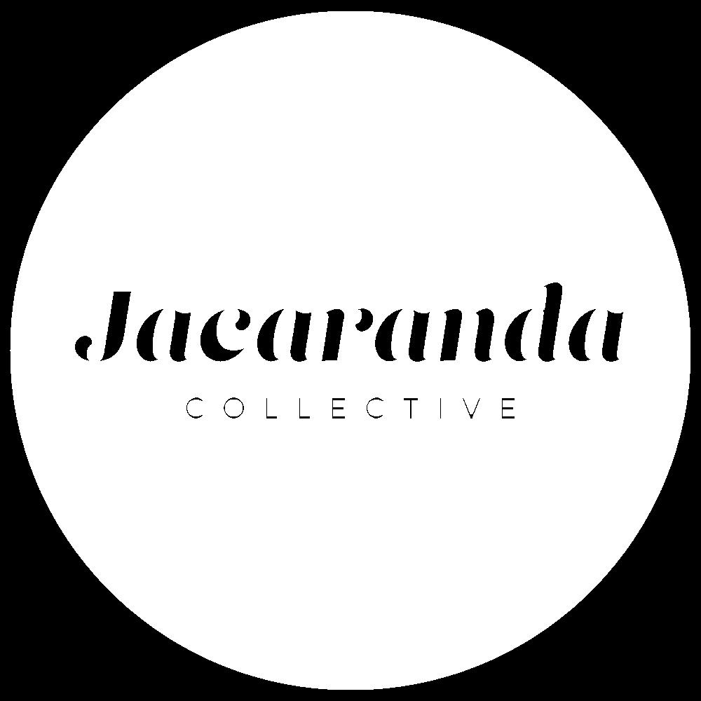 Jacaranda Logo Final-4.png
