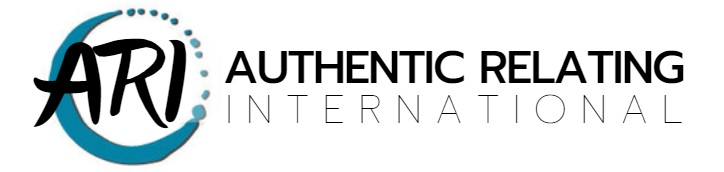 Authentic Relating International