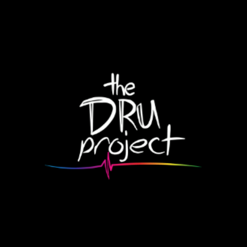 Dru Project Logo.png