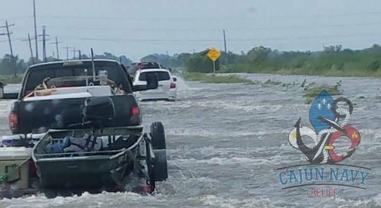 Cajun Navy Relief.jpg
