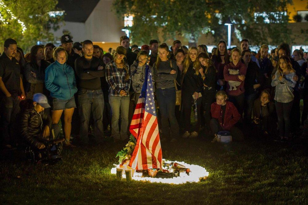 Thousand Oaks Memorial.jpg