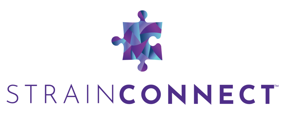 StrainConnect Logo.png