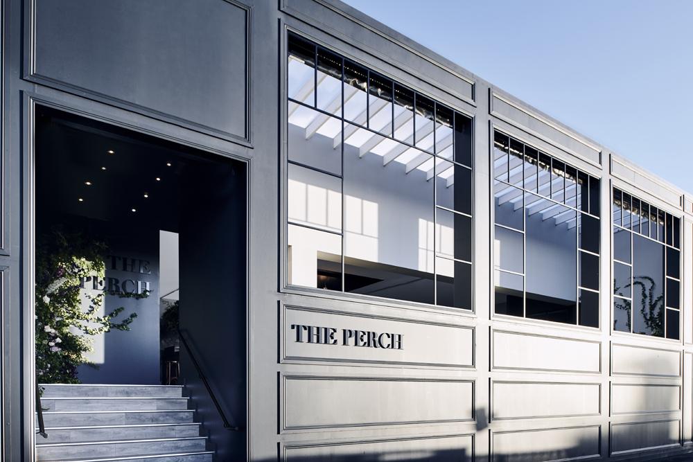 The Perch 0272.jpg