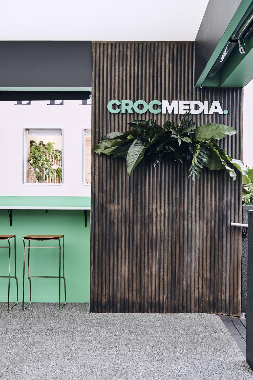 Croc Media 0220.jpg