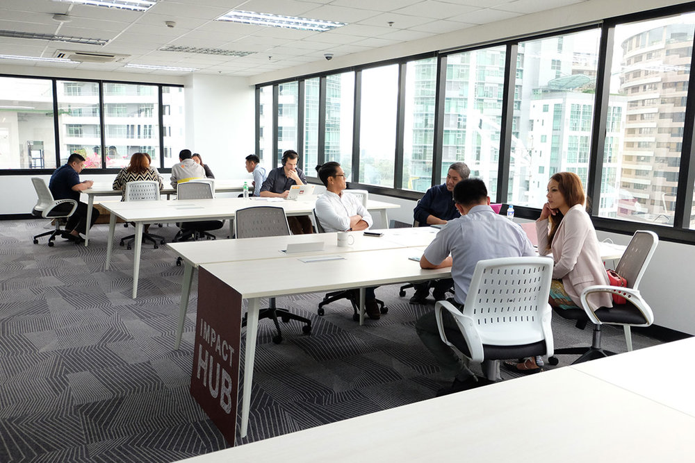 kmc-25f-picadilly-star-coworking-space.jpg
