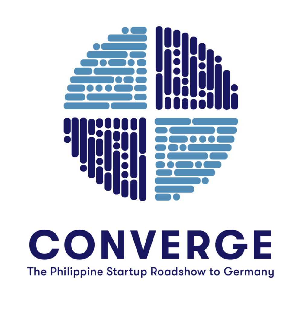 Converge Logo.png