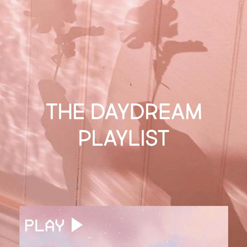 Spotify Playlists (1).png