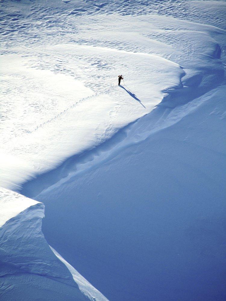2016.08+-+Ushuaia+Argentina+-+Cerro+Castor+cornice.jpg