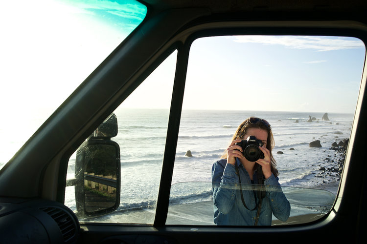 Gale+on+Rt+1+California+by+Jon+Gaffney.jpg