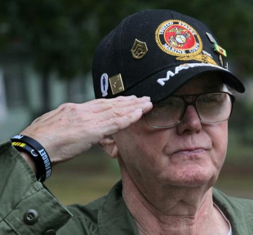 Veterans 5.jpg