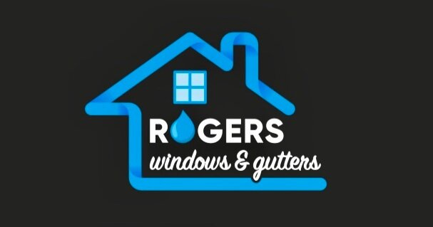 Rogers Windows & Gutters