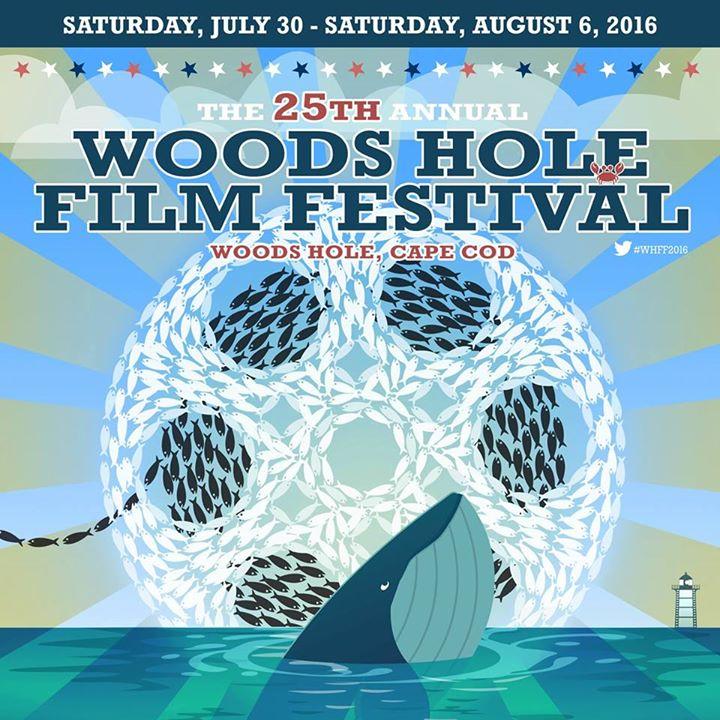 logo-woodshole.jpg