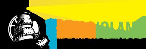 LIIFE-logo.png
