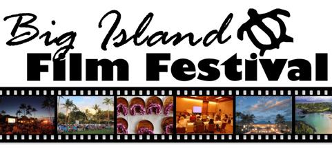 logo-bigisland.png