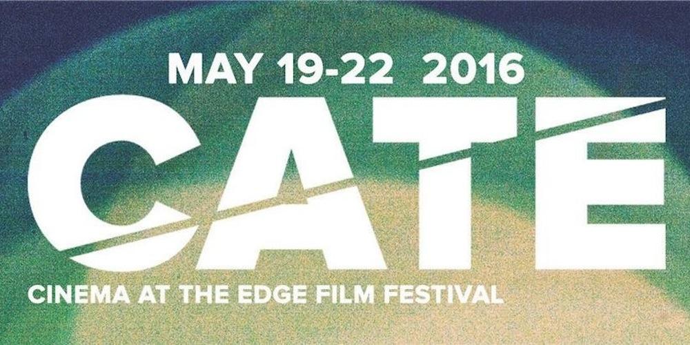 cate-logo.jpg