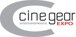 cinegear-logo.png