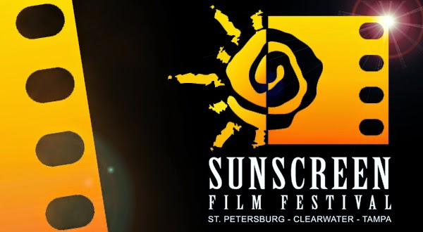 sunscreen-logo.jpg