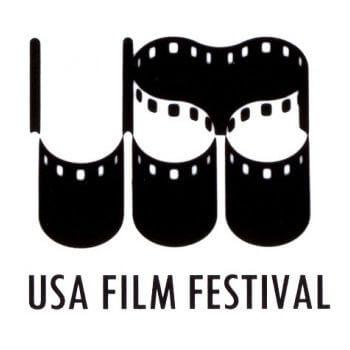 USA-Film-Festival.jpg