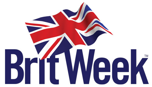 britweek-logo.jpg