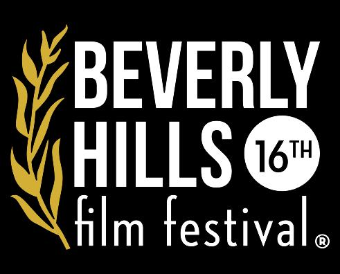 beverly_hills_logo.jpg.png