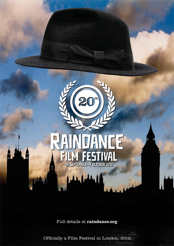 raindance_zk.jpeg