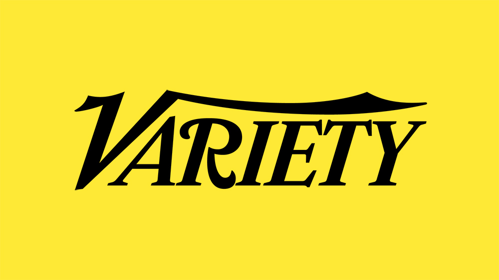 variety-logo-on-yellow.jpg